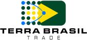 Terra Brasil Trade