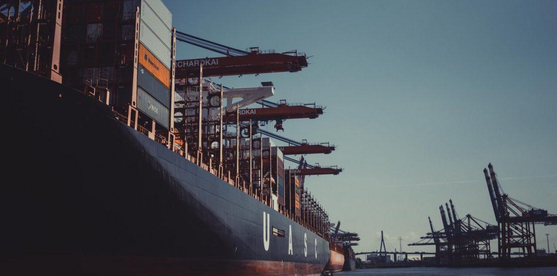 terra-brasil-trade-importacao