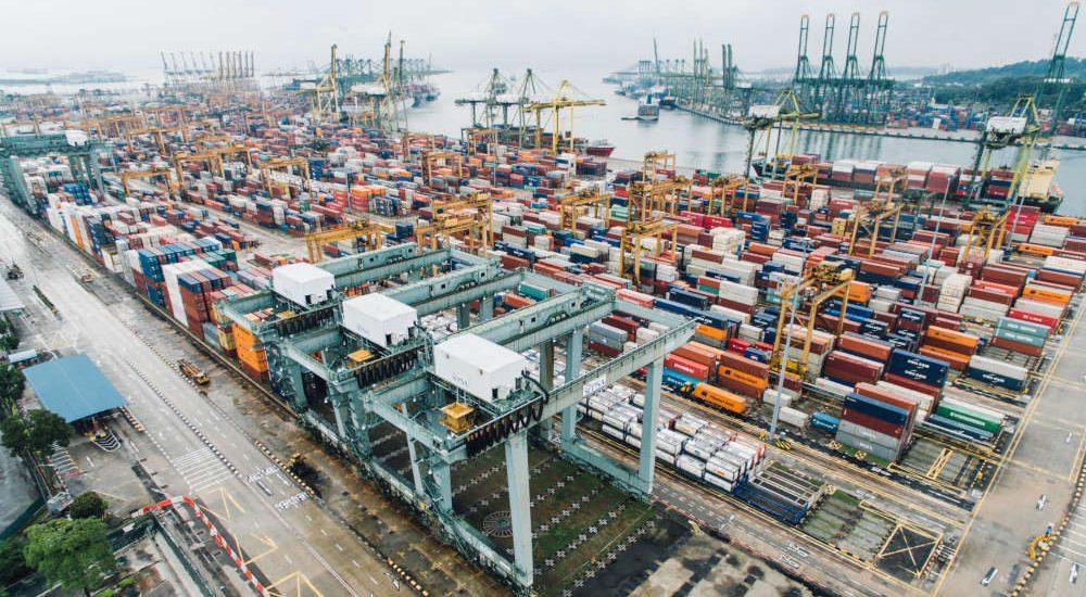 terra-brasil-trade-sobre