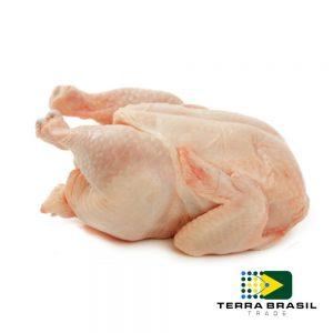 aves-frango-inteiro-exportacao-terra-brasil-trade