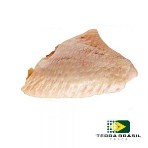 aves-meio-da-asa-de-frango-exportacao-terra-brasil-trade