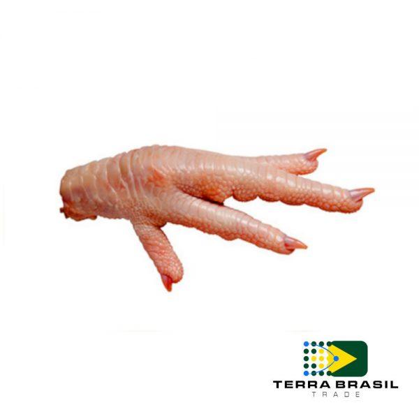 aves-pata-de-frango-exportacao-terra-brasil-trade