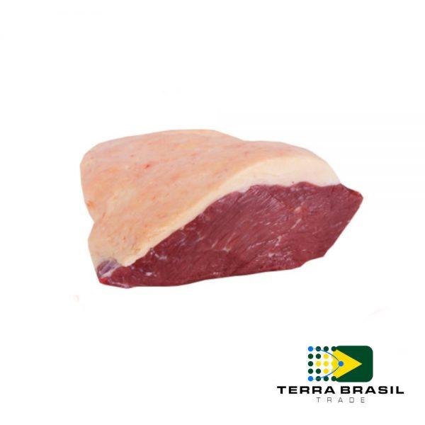 beef-cap-of-rump-export-terra-brasil-trade