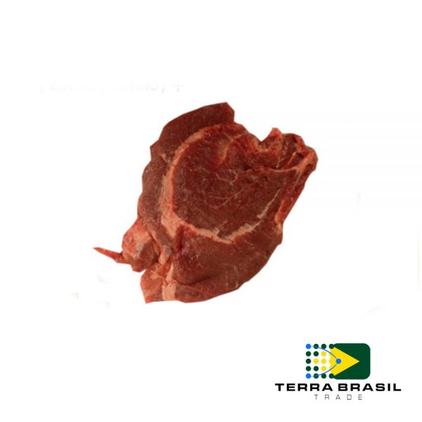 beef-cheek-meat-export-terra-brasil-trade