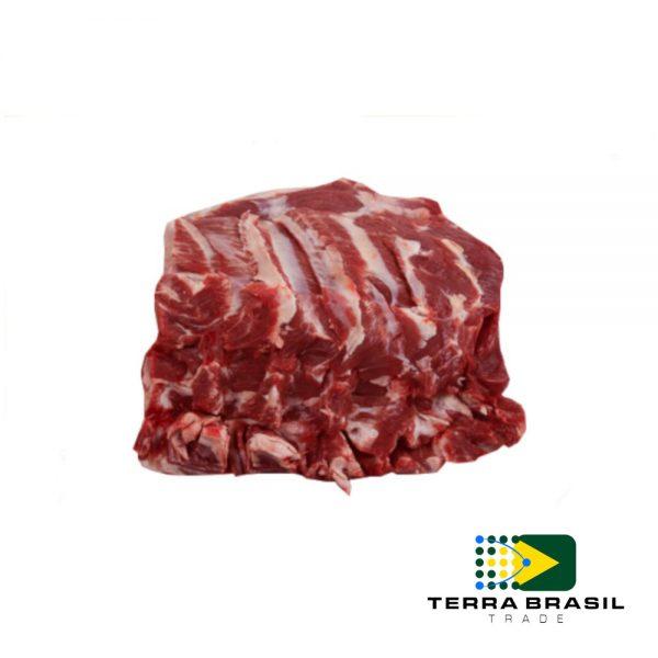 beef-chuck-export-terra-brasil-trade