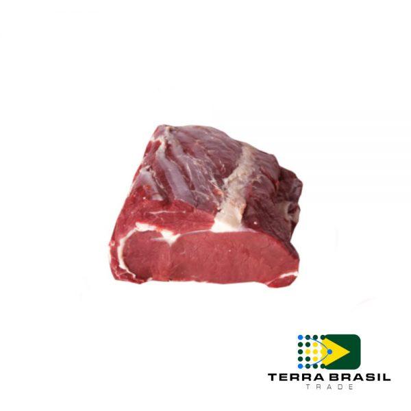 beef-cube-roll-export-terra-brasil-trade