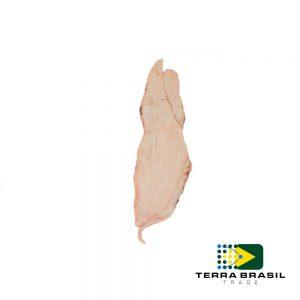 beef-diaphragm-membrane-export-terra-brasil-trade