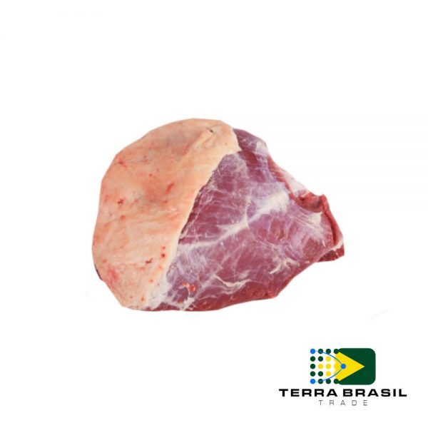 beef-heart-of-rump-export-terra-brasil-trade