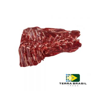 beef-neck-export-terra-brasil-trade
