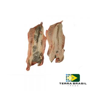 beef-lips-export-terra-brasil-trade