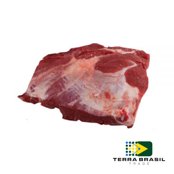beef-shoulder-export-terra-brasil-trade