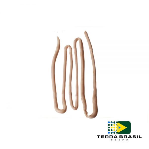 beef-spinal-cord-export-terra-brasil-trade