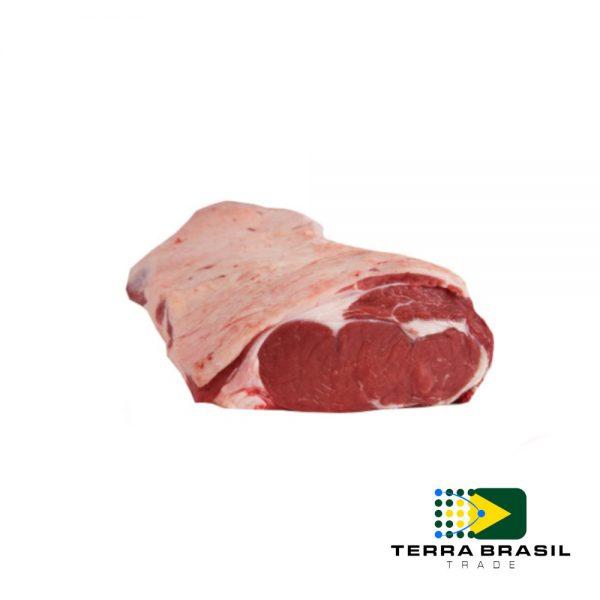beef-striploin-export-terra-brasil-trade
