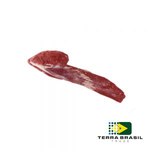 beef-tenderloin-export-terra-brasil-trade