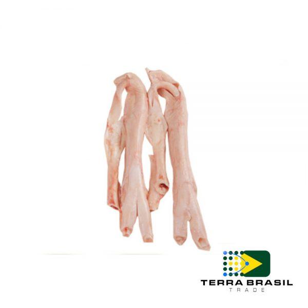 beef-tendon-export-terra-brasil-trade