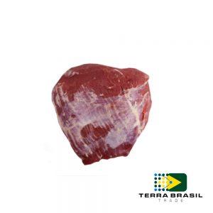 beef-topside-export-terra-brasil-trade