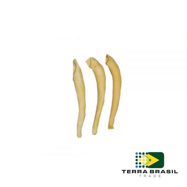 bonivo-aorta-exportacao-terra-brasil-trade
