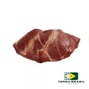 bonivo-coracao-exportacao-terra-brasil-trade