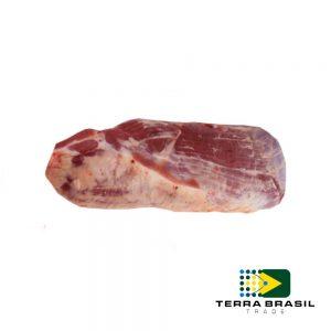 bonivo-lagarto-exportacao-terra-brasil-trade