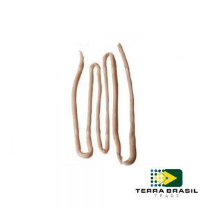 bonivo-medula-exportacao-terra-brasil-trade