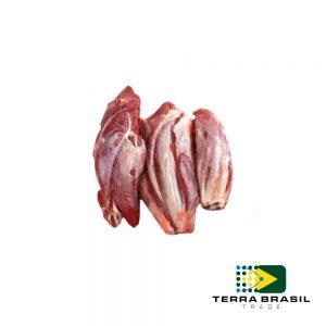 bonivo-musculo-exportacao-terra-brasil-trade