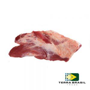 bonivo-peito-exportacao-terra-brasil-trade