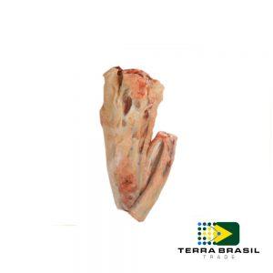 bonivo-tail-exportacao-terra-brasil-trade