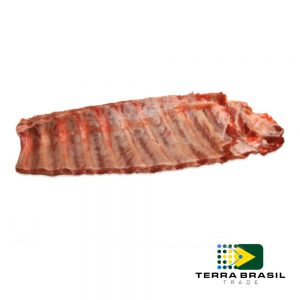 pork-back-ribs-export-terra-brasil-trade