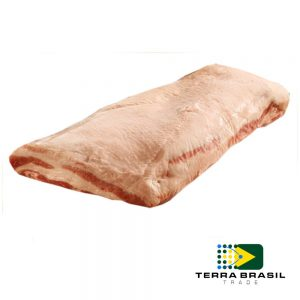 pork-belly-export-terra-brasil-trade