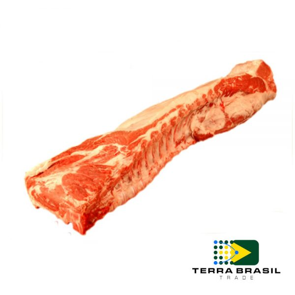 pork-bone-in-loin-export-terra-brasil-trade