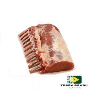 pork-rack-export-terra-brasil-trade