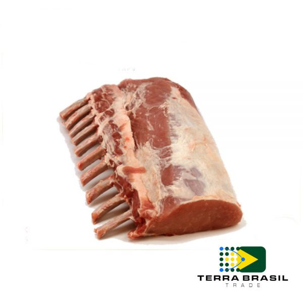 pork-rack-export-terra-brasil-trade