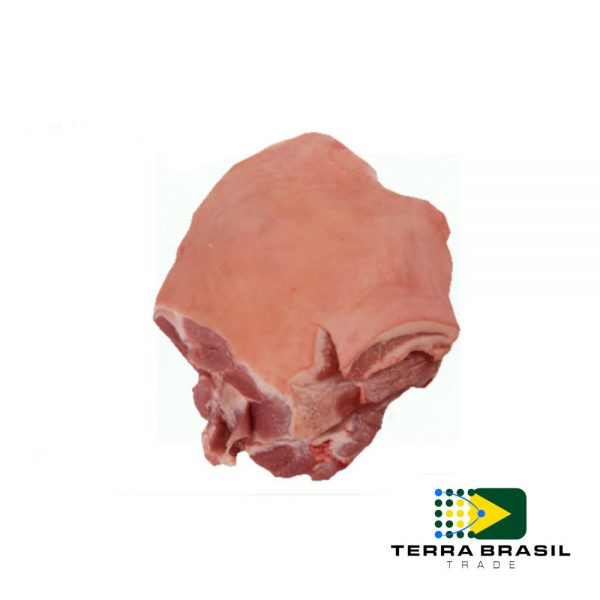 pork-rump-export-terra-brasil-trade