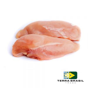 poultry-chicken-breast-export-terra-brasil-trade
