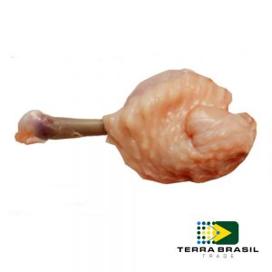poultry-chicken-drummetts-export-terra-brasil-trade