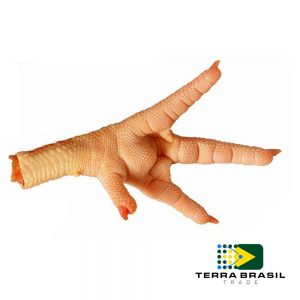 poultry-chicken-feet-export-terra-brasil-trade