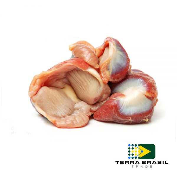poultry-chicken-gizzard-export-terra-brasil-trade