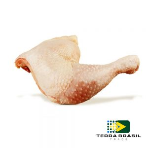poultry-chicken-leg-quarter-export-terra-brasil-trade