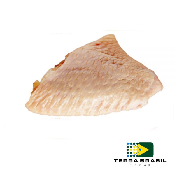 poultry-chicken-middle-joint-wings-export-terra-brasil-trade