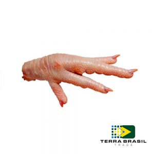 poultry-chicken-paws-export-terra-brasil-trade