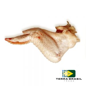 poultry-chicken-three-joint-wing-export-terra-brasil-trade