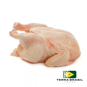 poultry-whole-chicken-export-terra-brasil-trade