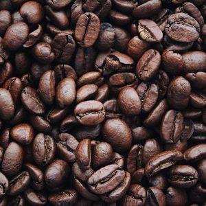 produto-cafe-exportacao-terra-brasil-trade
