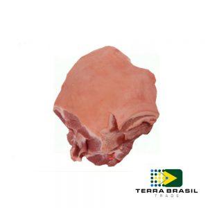 suino-alcatra-exportacao-terra-brasil-trade