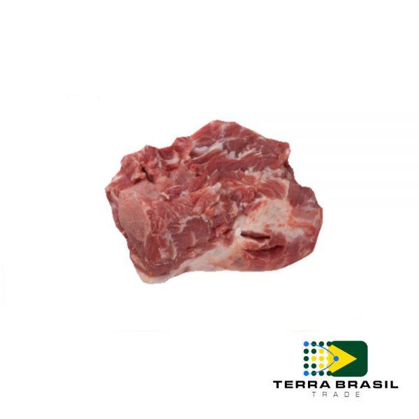 suino-sobre-paleta-exportacao-terra-brasil-trade
